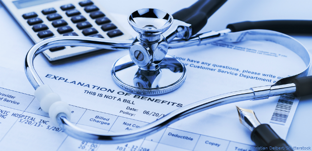 Aspects of Healthcare Fraud Detection and Prevention