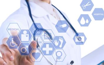 health insurance frauds | dharbor