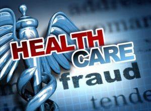 health care fraud penalties